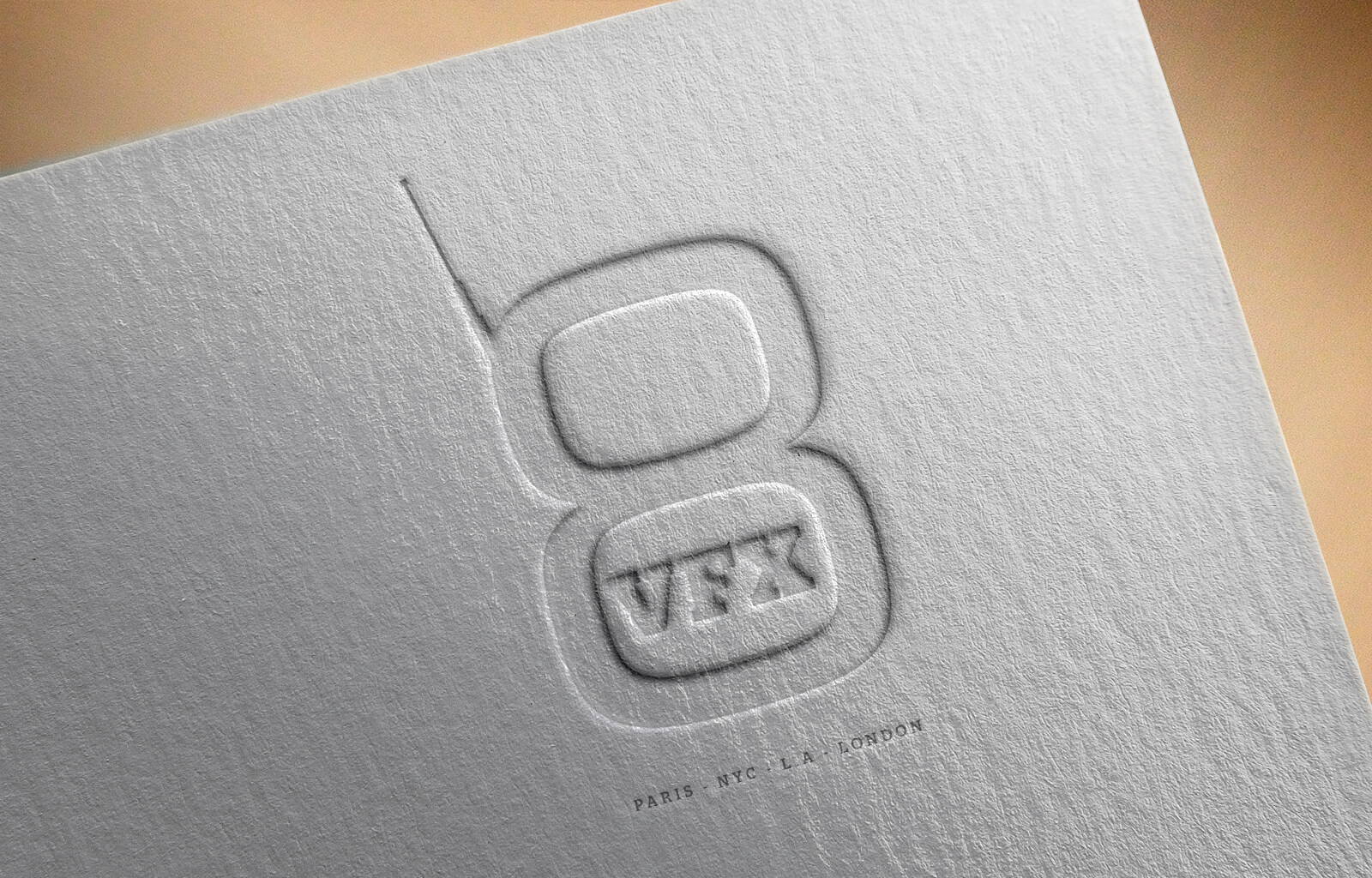 01-logo-mockup-by-punedesign