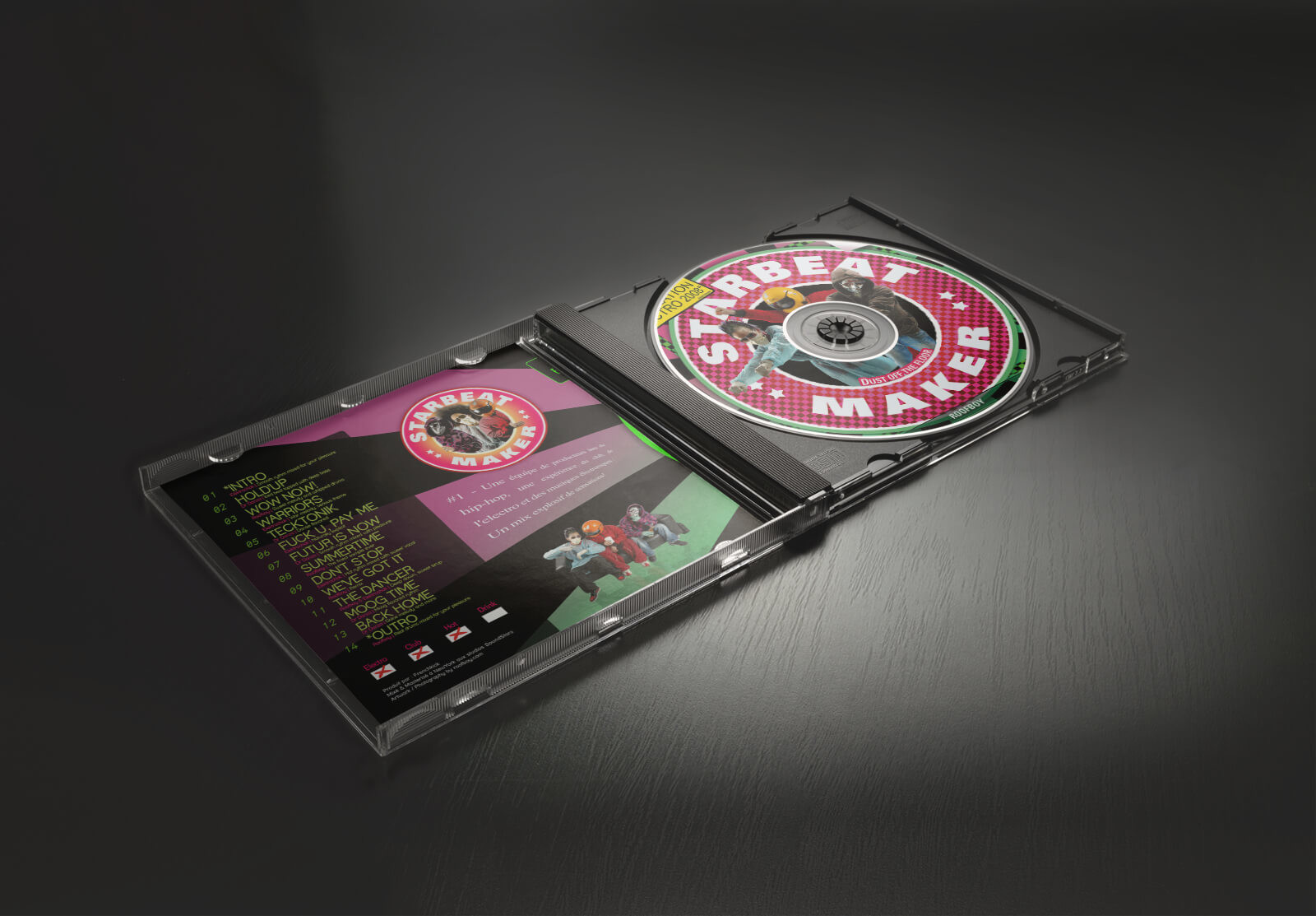 02-cd-mockup-by-punedesign-3