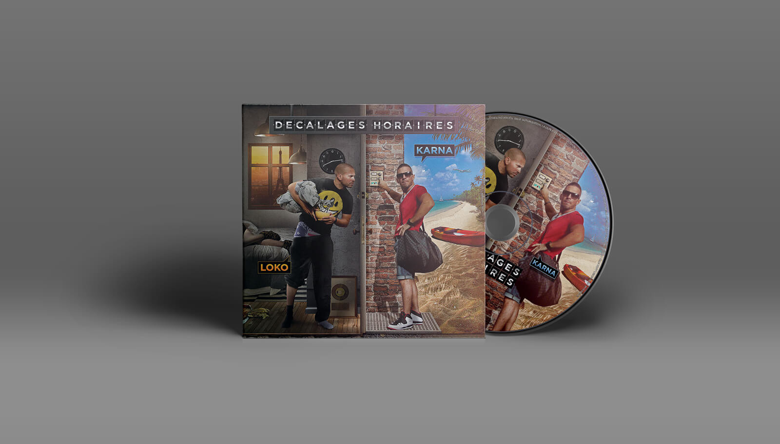 disk-and-cover-presentation-mock-up2-2