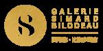 Galerie-Simard-Bilodeau_Logo-Header