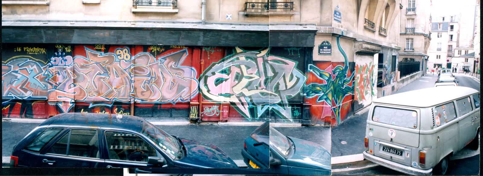 rue-du-marche-popincurt-2