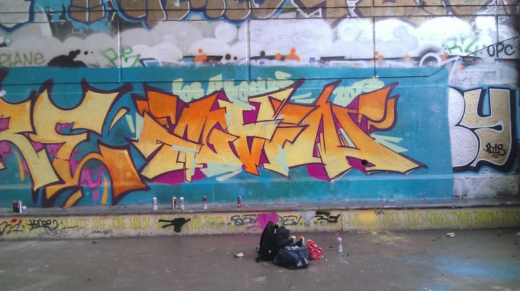 wp_20130205_012
