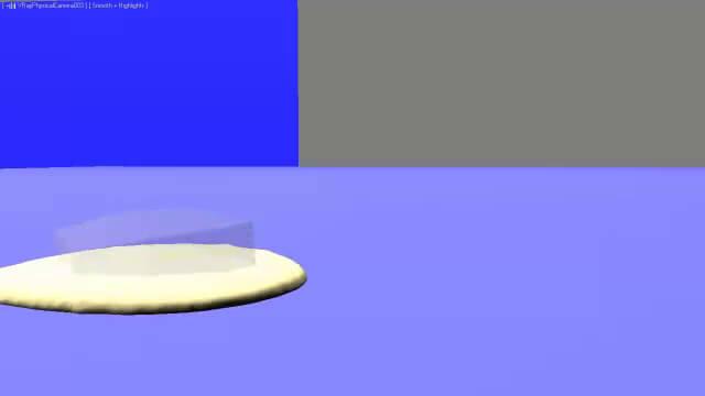 airplay-bts_04