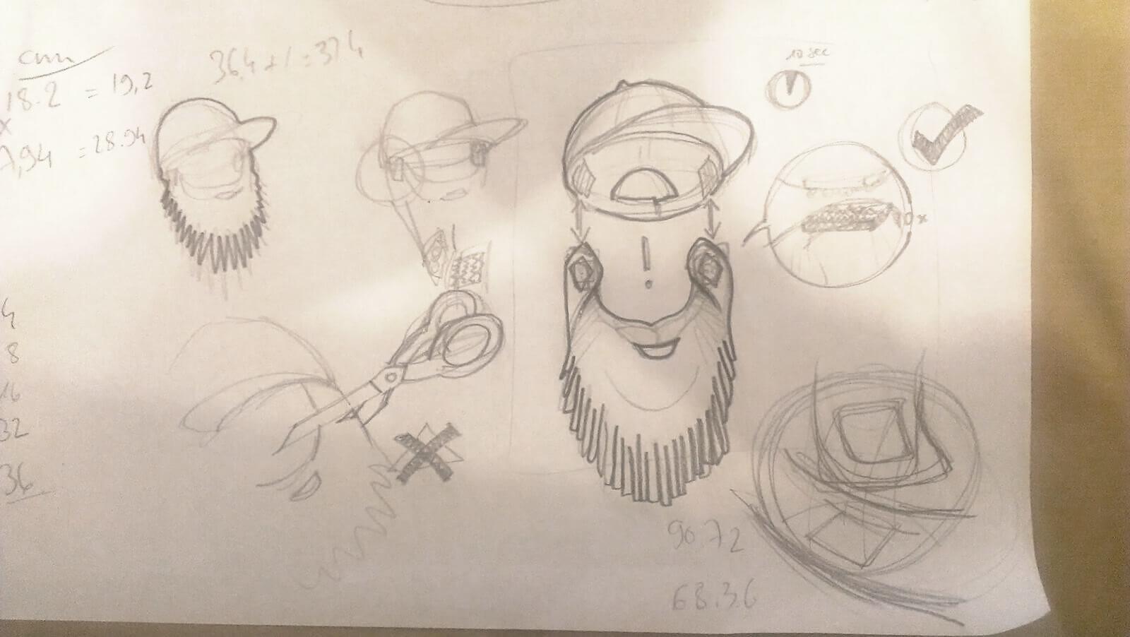 beardhead-bts_19
