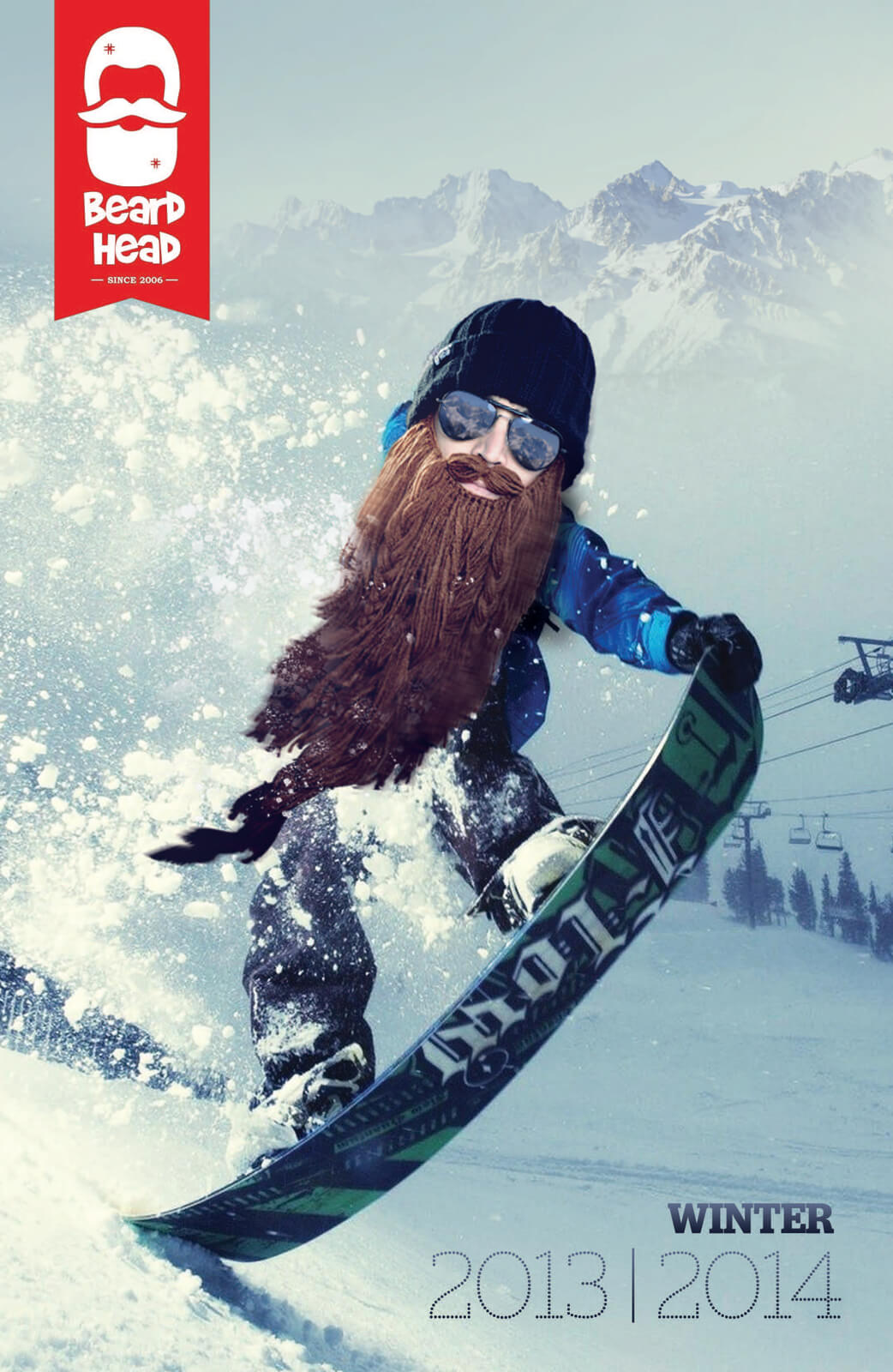 beardhead-catalog-2013-14_page_01