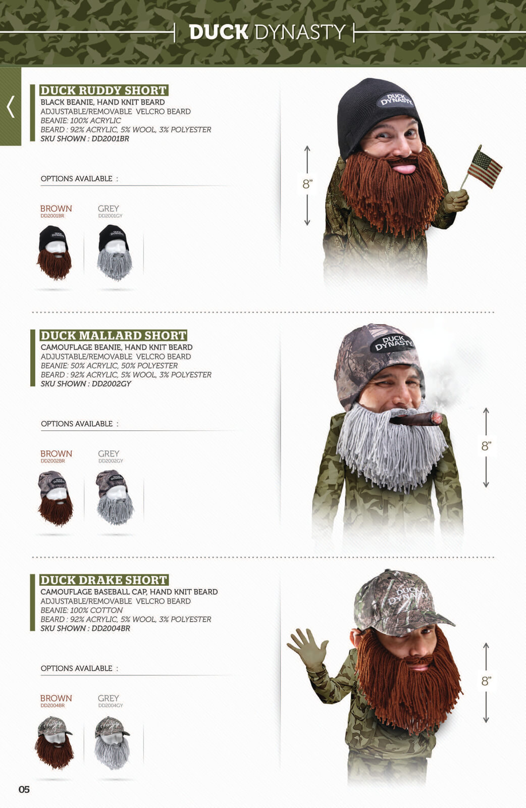 beardhead-catalog-2013-14_page_08