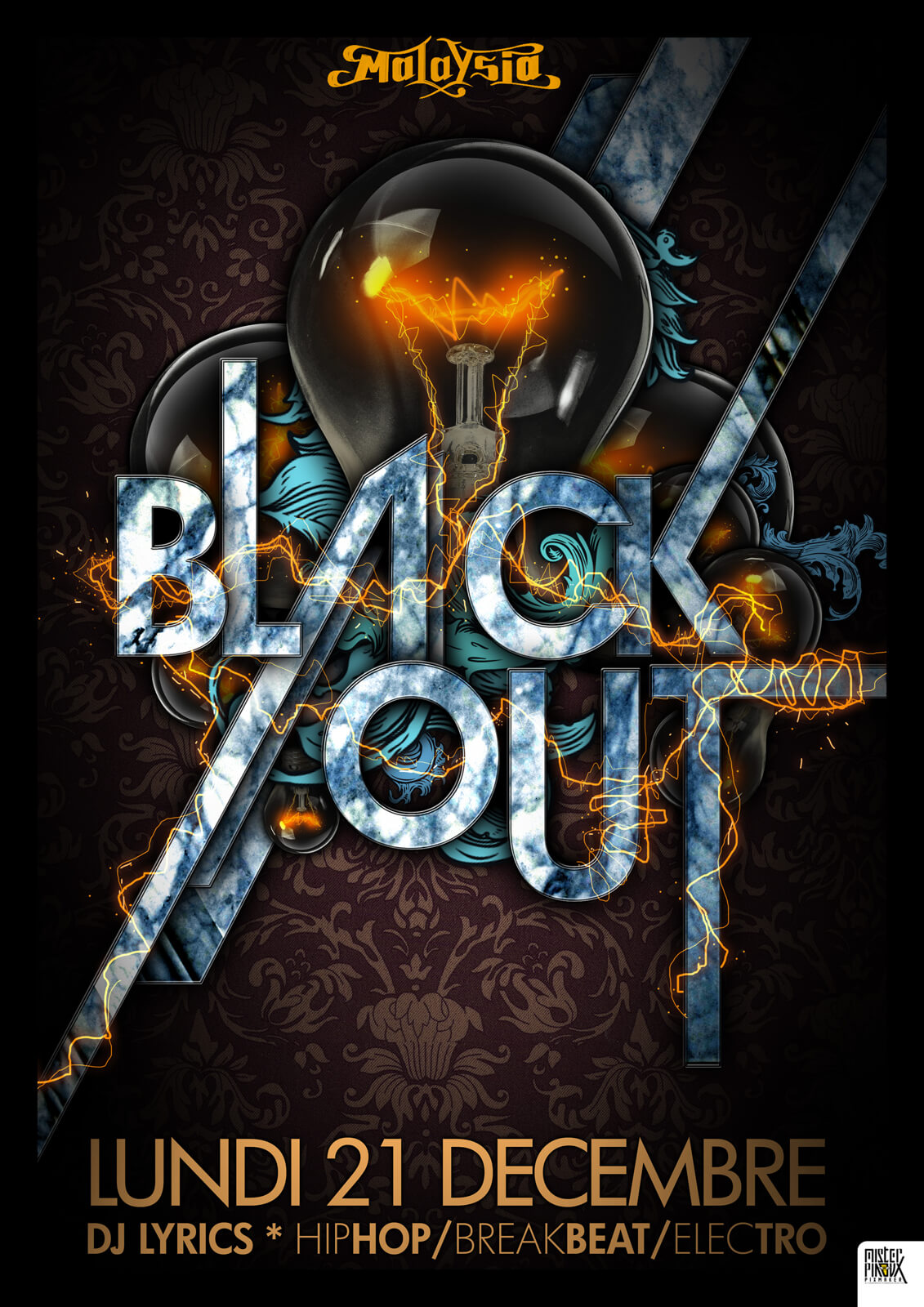 blackout-copie