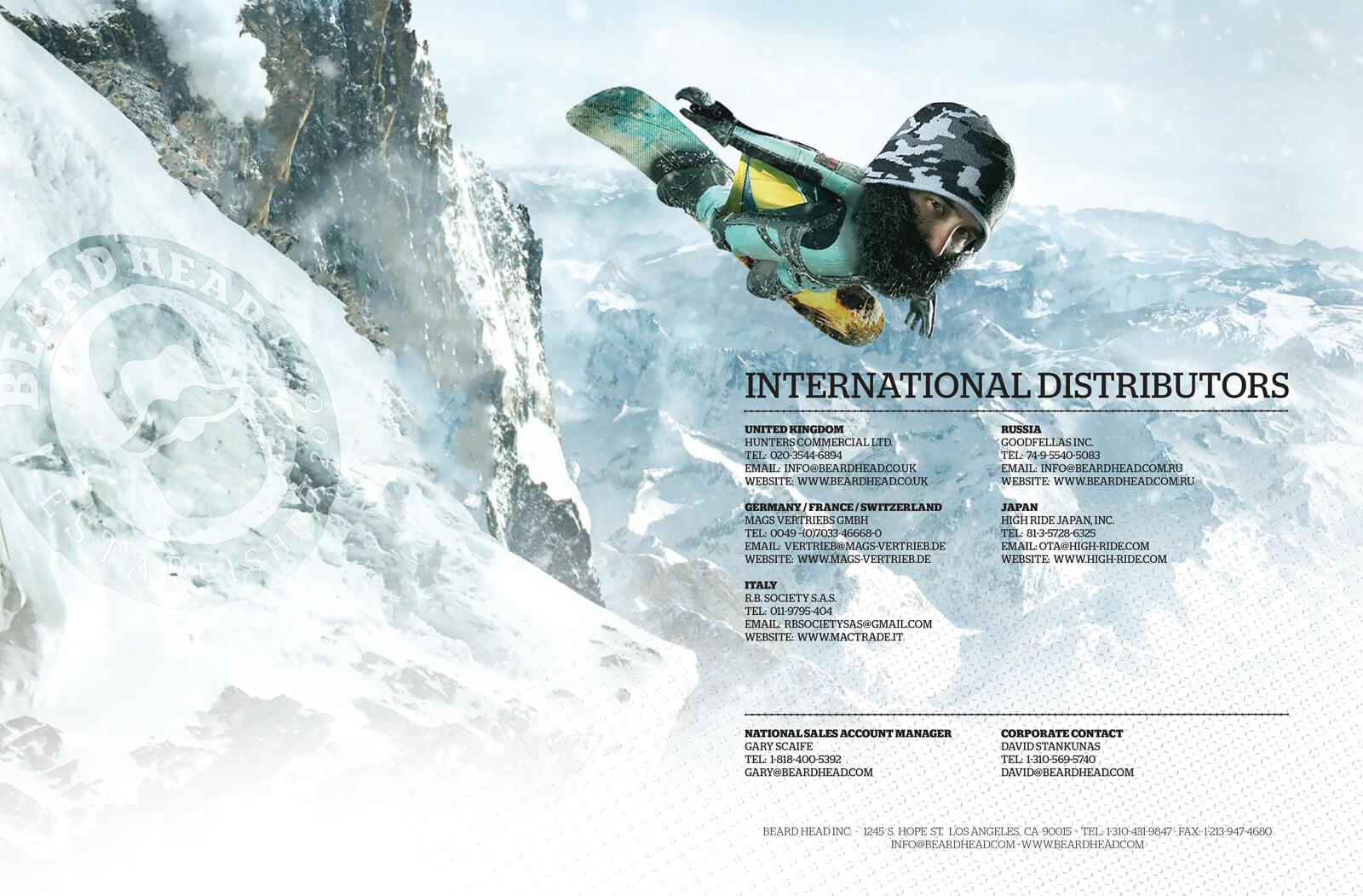 catalog-2014-2015-v16-34