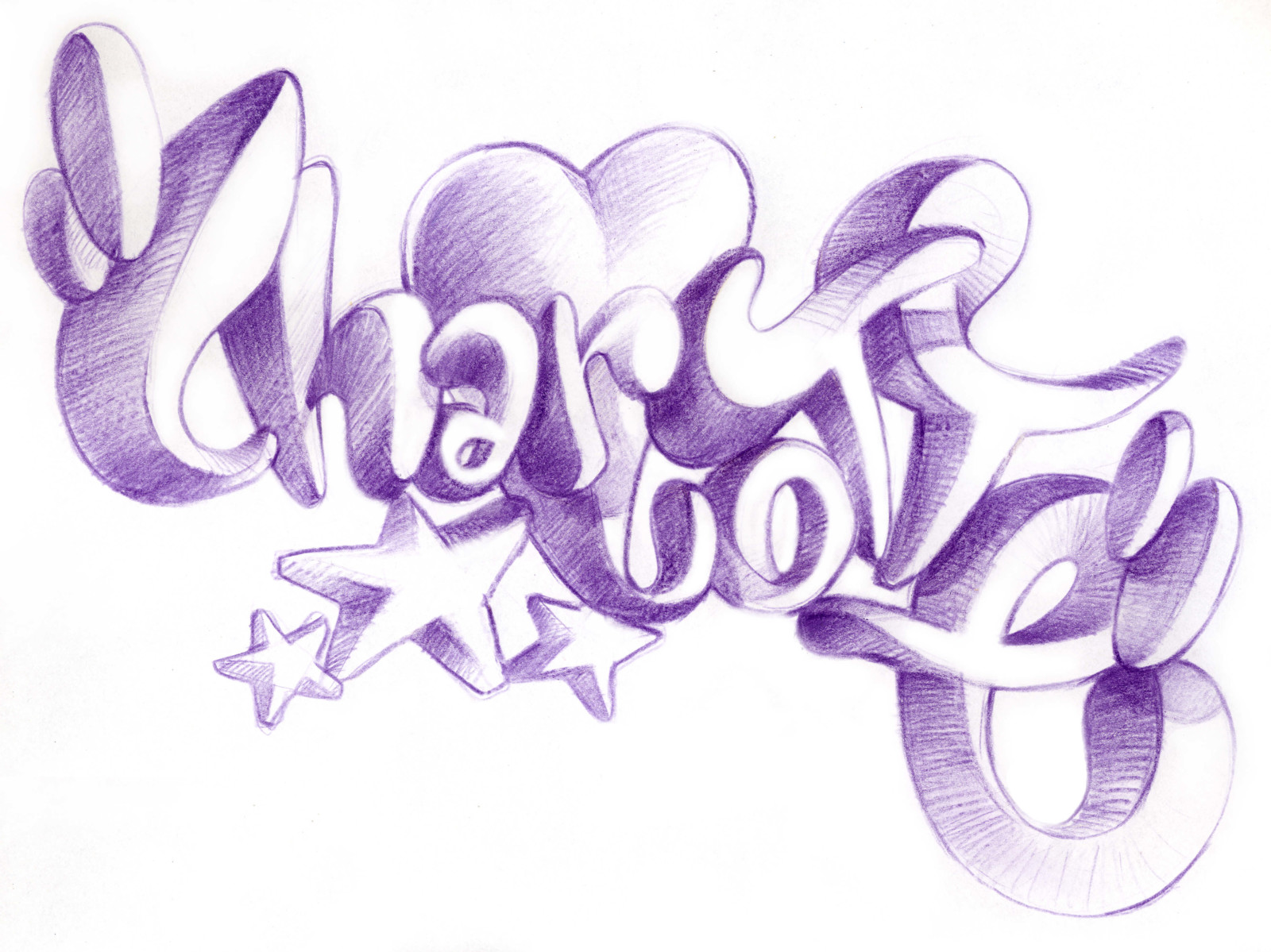 charlotte-dessin-2003-2004tiny