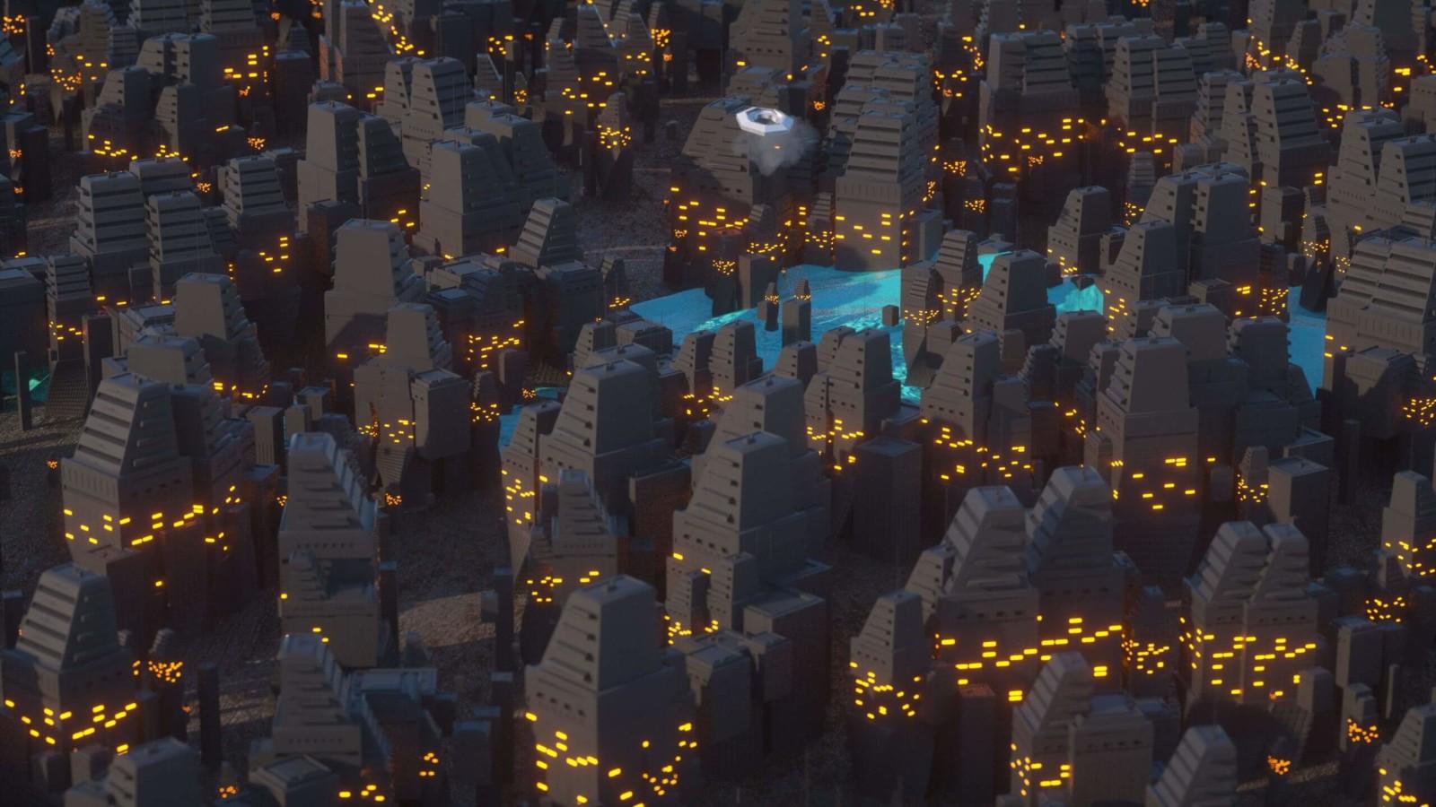 city-02_1