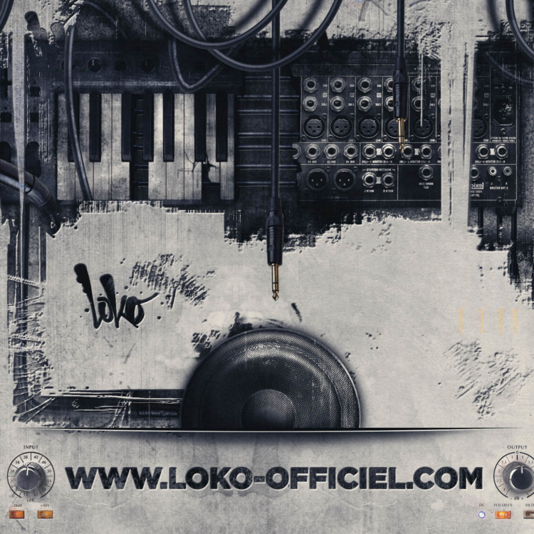 digipack-loko-interior