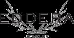 eddera-logo
