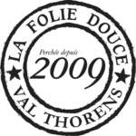 foliedouce-logo