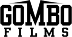 gombo-film-logo