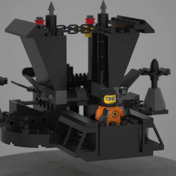 lego-02b_1
