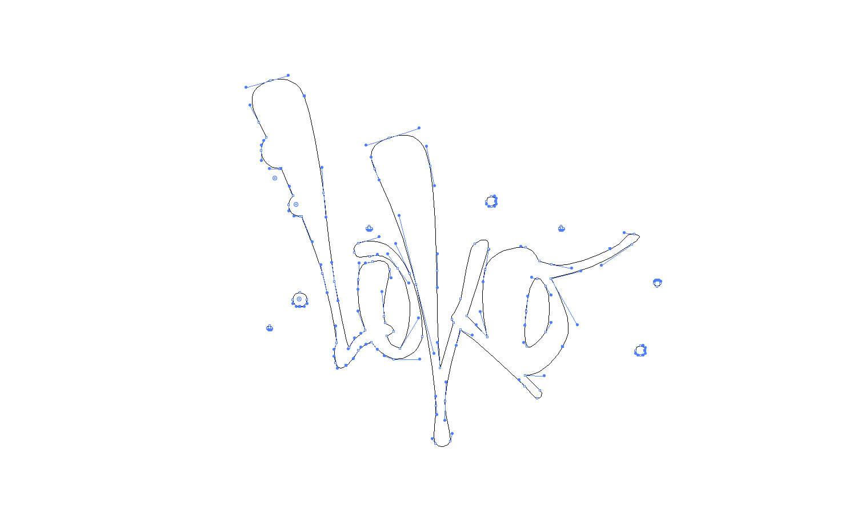 loko-logo-2