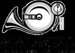 malaysia-logo2