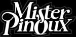 mrpinoux-logo