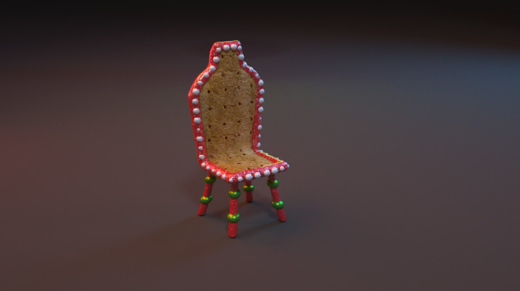 objects-chair
