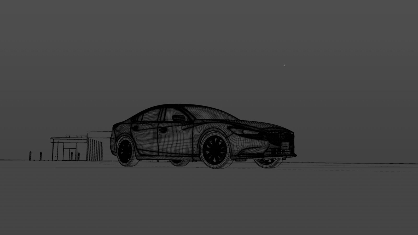 render_carvana_sc_050_intro_car_v035_shadow-mp4_20210201_183033-540