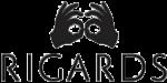 rigards-logo