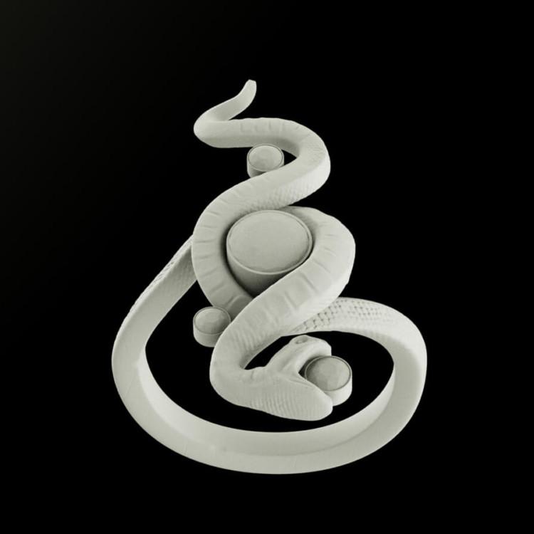 serpent_octane_0000