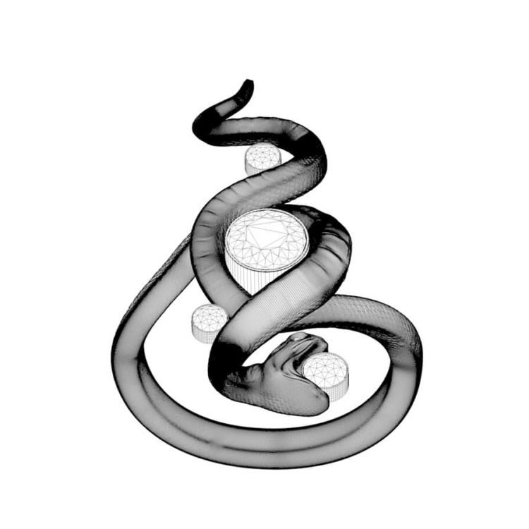 serpent_octane_0003