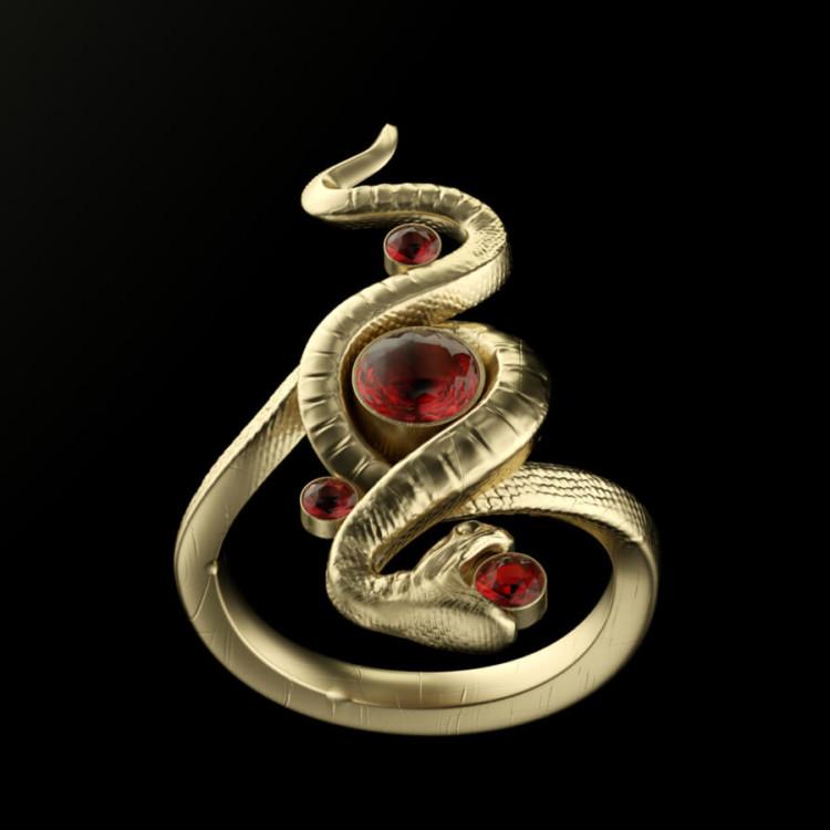 serpent_octane_0004