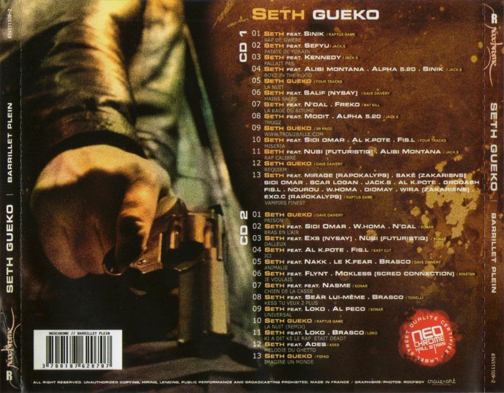 seth02-03