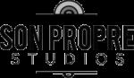 son-propre-logo