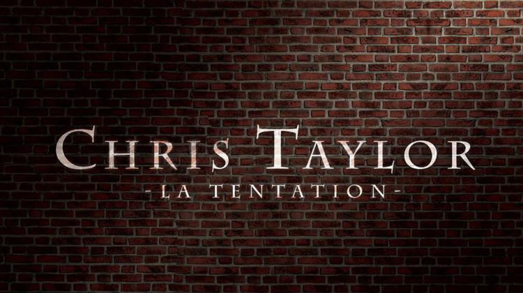 taylor_inlay_interior