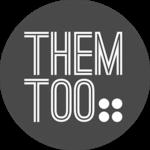 themtoo-logo2