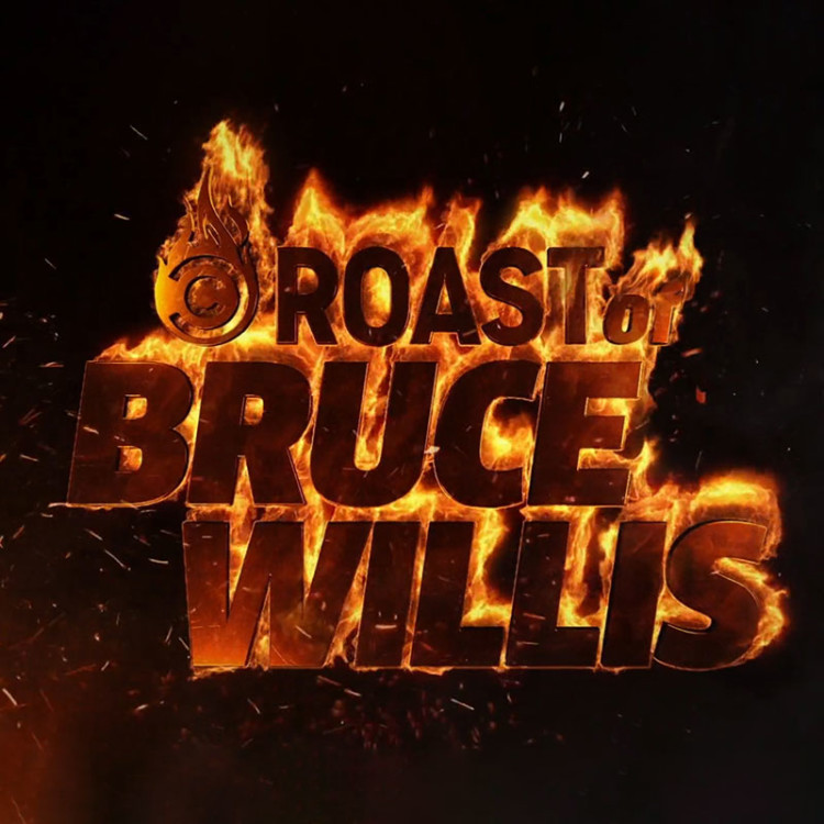 thumb_roast_of_bruce_willis