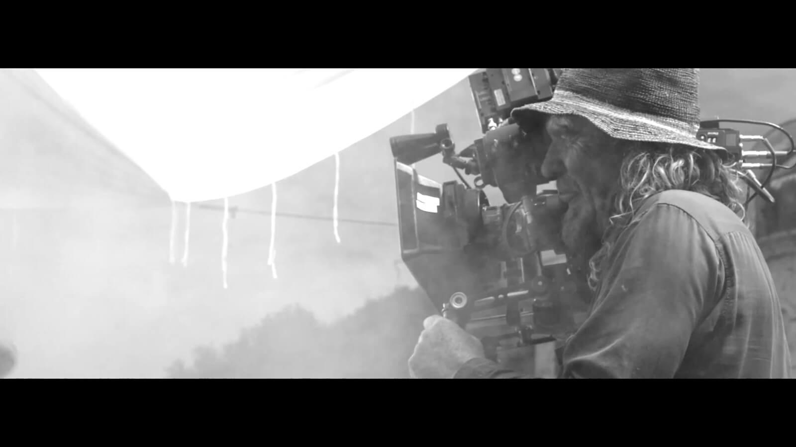 vlcsnap-2016-08-12-19h19m10s104
