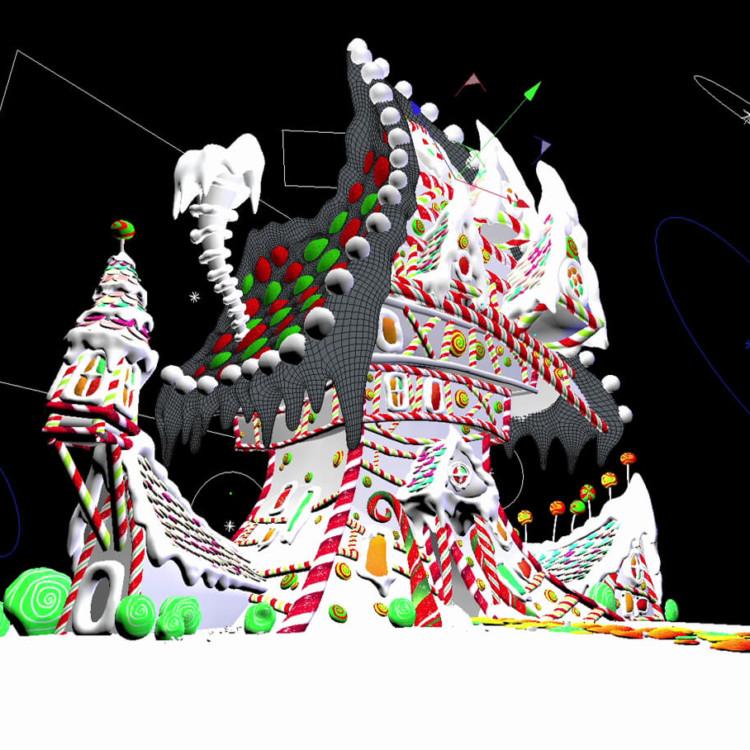 vlcsnap-2016-10-14-17h11m04s445