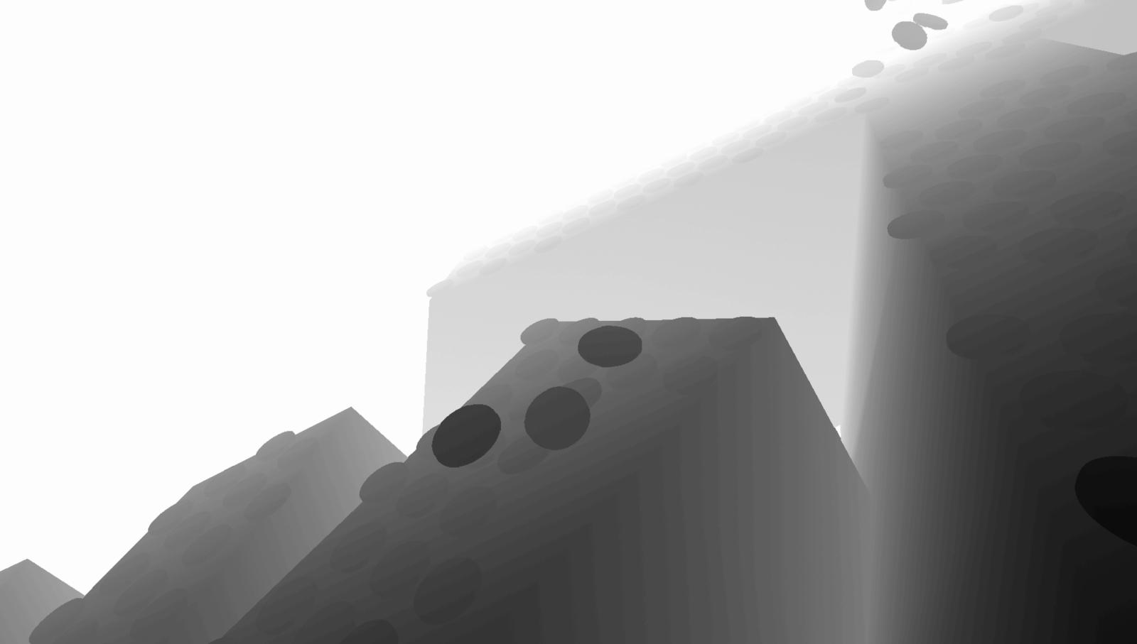 vlcsnap-2016-12-18-22h37m13s105