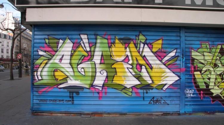 zeb_again-02-02-06-2