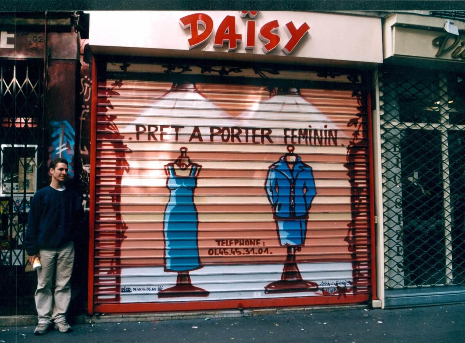 zeb_daisy-fini