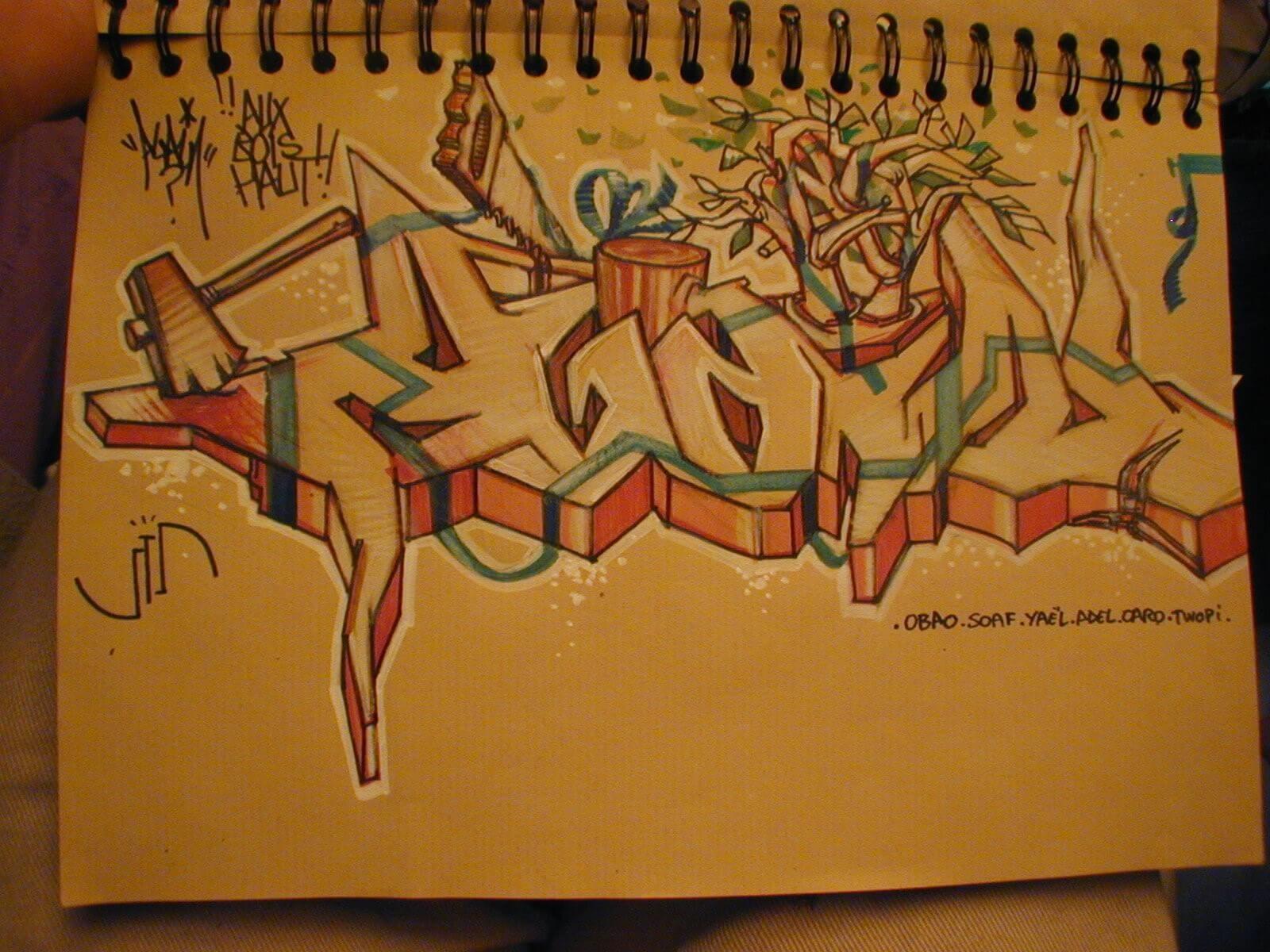 zeb_dscn0117