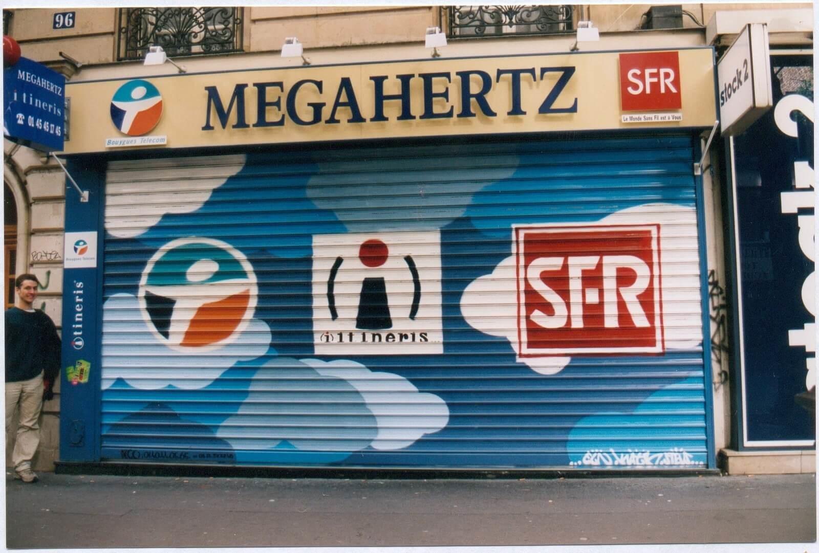 zeb_megahertz