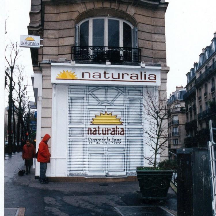 zeb_naturalia