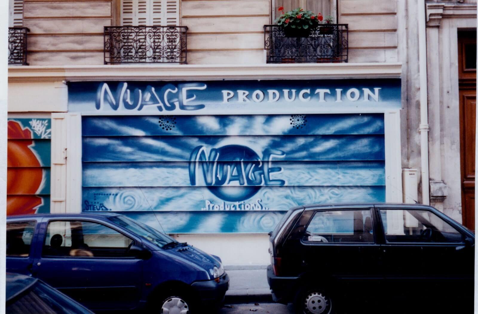zeb_nuages-prod