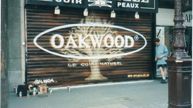 zeb_oakwood-apres-2
