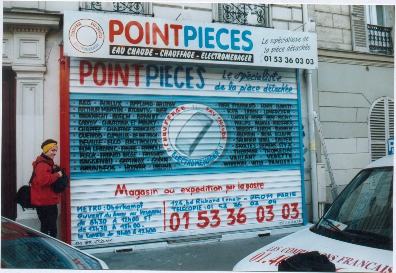 zeb_point-piece
